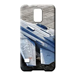 samsung galaxy s5 Proof High-end Skin Cases Covers For phone cell phone skins cell phone wallpaper pattern