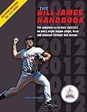 The Bill James Handbook 2012