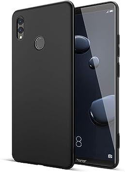 BENNALD Funda Huawei Honor Note 10, Fundas para Huawei Honor Note ...