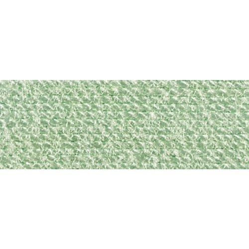 DMC 167GA 10-955 Cebelia Crochet Cotton, 282-Yard, Size 10, Nile Green
