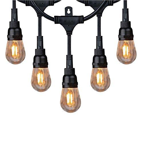 Honeywell Led Light Bulbs - 8