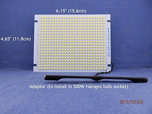 Discontinued Flood Light Bulbs - 5