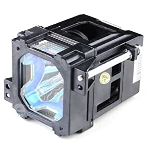 Amazon Com Jvc Dla Rs1 Replacement Projector Lamp Bhl