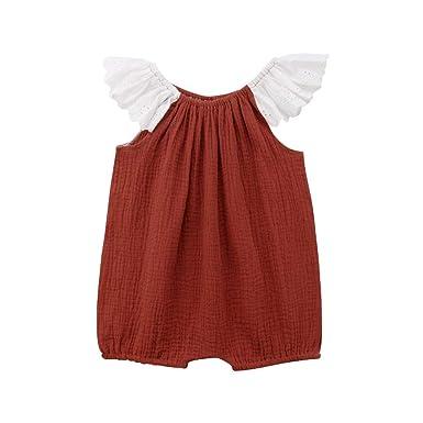 Amazon.com: 0.0-59.1 ft bebé recién nacido bebé niña lindo ...