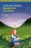 Margherita Dolcevita (Universale economica)