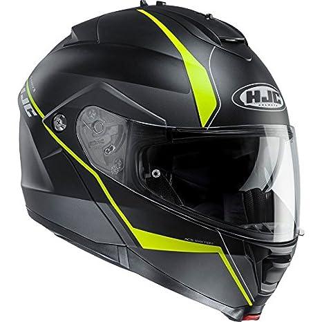 Casco Blanco Origine Helmets origine Primo Flying Wheel Gloss White talla S