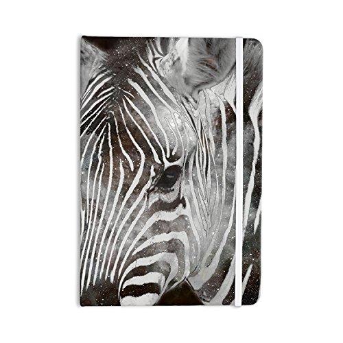 KESS InHouse Everything Notebook, Journal Suzanne Carter