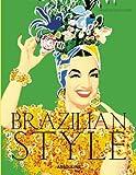 Brazilian Style, n/a, 1614280134