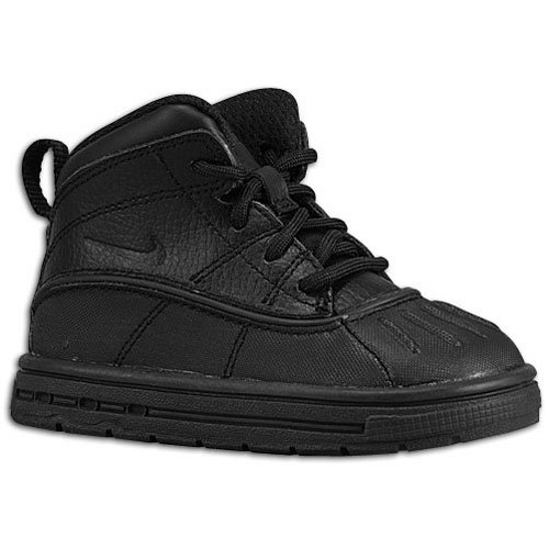 Nike Kids Shoes, Boys Woodside 2 High Boots from Finish Line