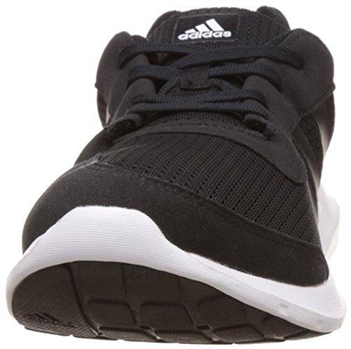 Ftwbla Refresh Uomo Da Adidas M Element negbas Scarpe Corsa Nero f1zxq7Twx