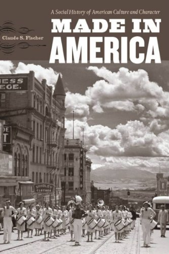 kindle books made in america - 6