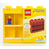 Lego Small Minifigure Case, Baby & Kids Zone