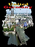 Dr. Merry's Nomad Travel - United Germany