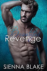 Beautiful Revenge: A Second-Chance Romance (A Good Wife Book 1)