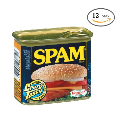 spam-luncheon-meat-25-less-sodium-12-oz-pack-of-12