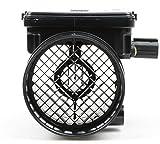 MOSTPLUS E5T52071 Mass Air Flow Meter MAF Sensor