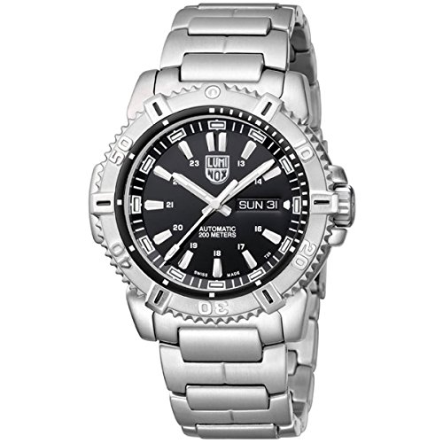 Men's Luminox Modern Mariner Automatic Collection