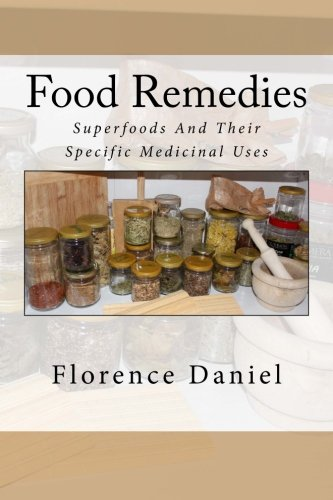 Download food remedies superfoods and their specific medicinal uses download food remedies superfoods and their specific medicinal uses book pdf audio ideew4cmp forumfinder Gallery