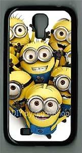 NiuNiu shop Samsung Galaxy Note4 despicable me minions Samsung Galaxy Note4s