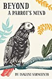 img - for Beyond a Parrot's Mind book / textbook / text book