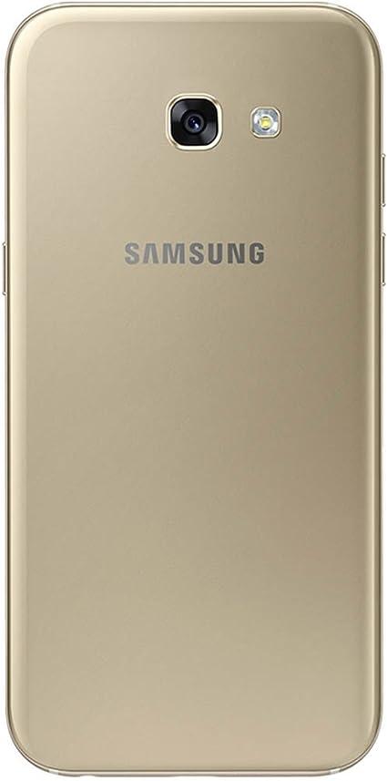 Samsung Galaxy A5 (2017) - Smartphone libre de 5,2
