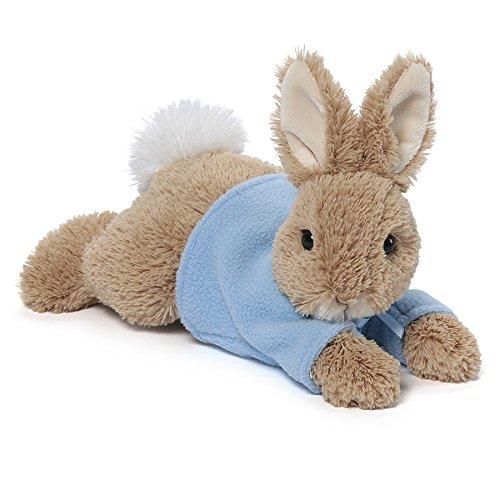 大きな割引 GUND Peter Rabbit (ピーターラビット) B011RV9EP2 クラシック #4051471 ピーターラビット ランニング Peter #4051471 B011RV9EP2, デリシャスハーツ:324b7371 --- adornedu.com