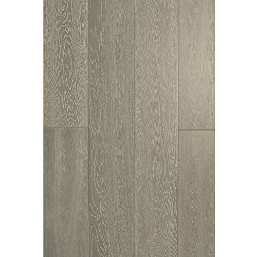 ADM Flooring - Titan Grey - 7.5
