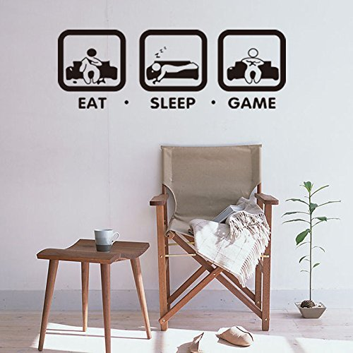 boodecal-36w-x-13h-eat-sleep-game-wall-decal-gaming-wall-stickers-joystick-playing-wall-decals-vinyl