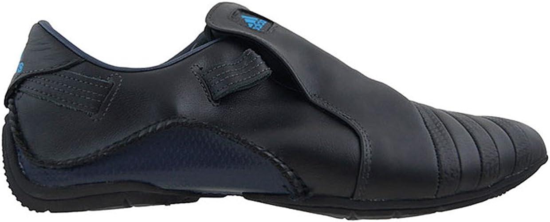 Adidas Mactelo m18062 Baskets Homme lutte Chaussures de