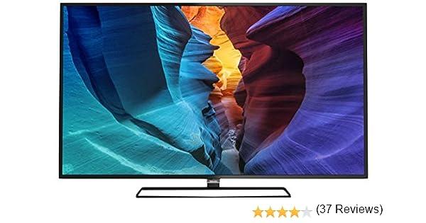 Philips 40PUH6400 - TV: Amazon.es: Electrónica