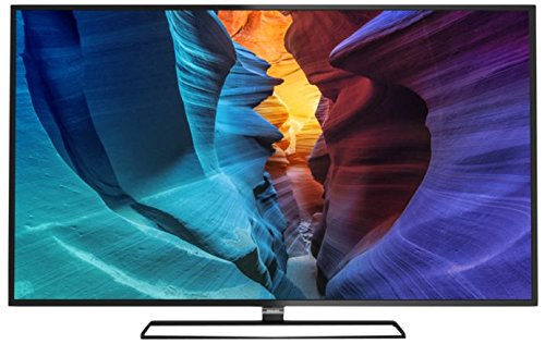 Philips-40PUH6400-TV-Ecran-LED-40-102-cm-4K-Ultra-HD-3840-x-2160-pixels-Tuner-TNT