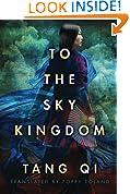 #6: To the Sky Kingdom