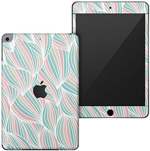 igsticker iPad mini 4 (2015) 5 (2019) 専用 全面スキンシール apple アップル アイパッド 第4世代 第5世代 A1538 A1550 A2124 A2126 A2133 シール フル ステッカー 保護シール 050607