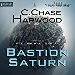 Bastion Saturn   C. Chase Harwood