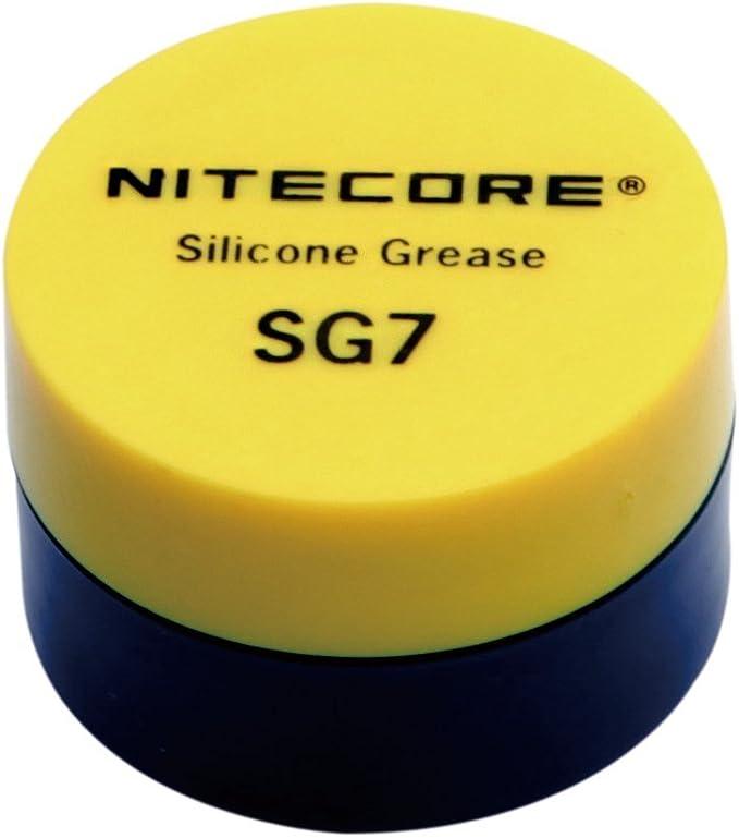 Oks Multi grasso di Silicone 1110 siliconi Grease 99,90 €//100g