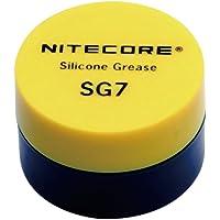 Nitecore Silicone Grease
