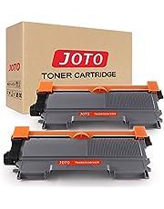 JOTO DR2200 TN2220 Compatible for Brother DR2200 DR-2200 DR 2200 Drum Unit DCP-7065DN DCP-7060D