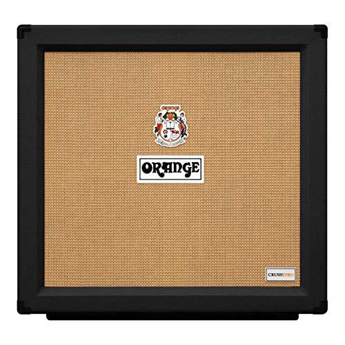 - Orange Amplification CRPRO414 4x12