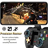 Mobile Game Controller for PUBG & COD, Megadream