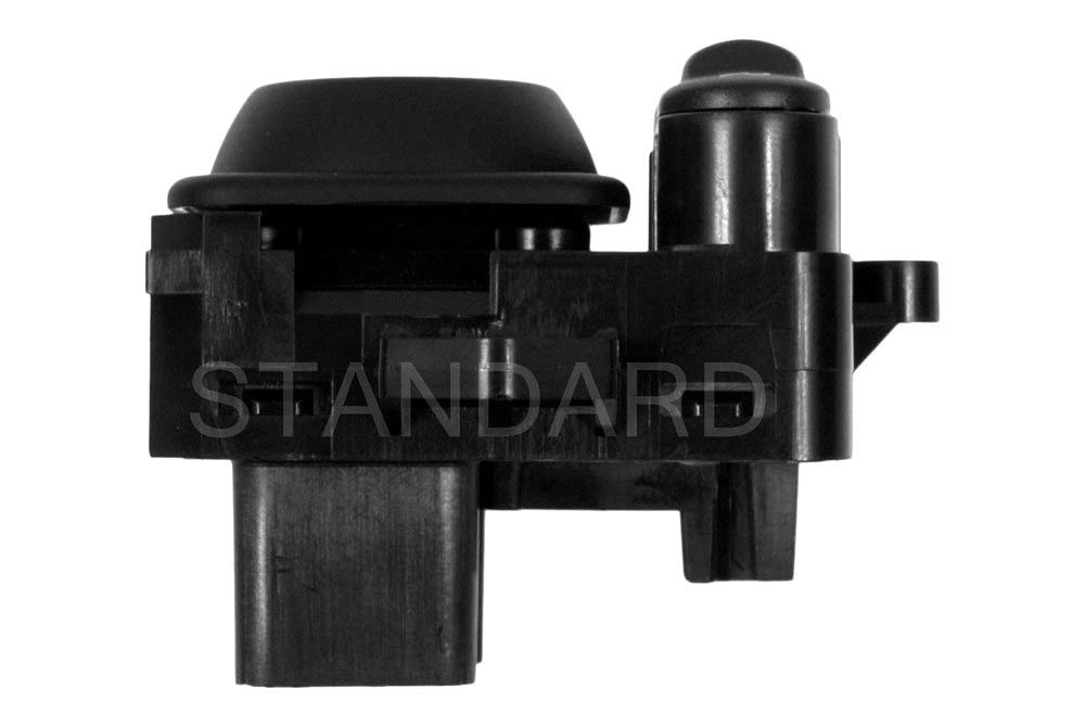 Standard Motor Products MRS26 Mirror Switch