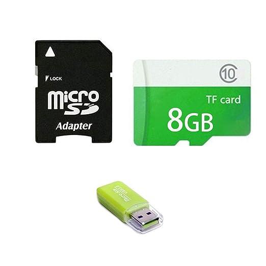 Sunlera 128MB/256MB/512MB/1GB/2GB/4GB/8GB/16GB/32GB/64GB ...