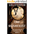 The Mesmerist (The Adventures of Xavier & Vic Book 3)