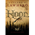 Hood (The King Raven Trilogy)