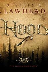 Hood: The King Raven Trilogy - Book 1