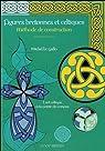 Figures bretonnes et celtiques : méthode de construction par Anonyme