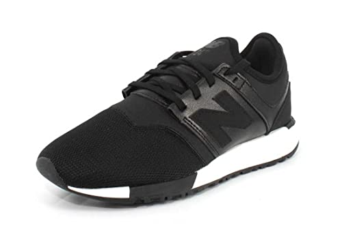 New Balance Wrl247-hl-b, Zapatillas para Mujer: Amazon.es: Zapatos y complementos