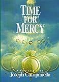 Time for Mercy, Joseph Campanella, 0944203841