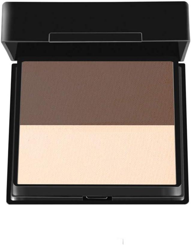 Uingkid - Base de maquillaje líquida cambiante, base de maquillaje ...