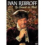 DVD Ivan Rebroff Live In Concert
