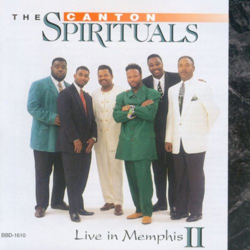 The canton spirituals clean up mp3 download.